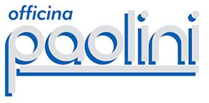 Officina Paolini